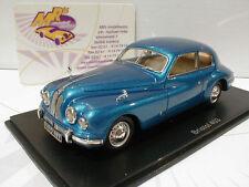 Neo Scale Models Auto-& Verkehrsmodelle für Bristol