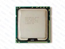 Intel Xeon W3690 Hexa-Core (6-Core) 3.46GHz SLBW2 Westmere Processor - Grade A