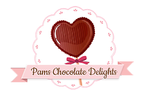 Pams Chocolate Delights