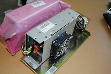 Harris Teltronics 20/20 Map PBX AC power supply 631507 tested with warranty