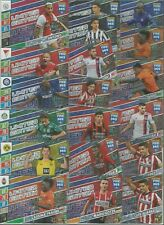 PANINI ADRENALYN XL FIFA 365 2022 LIMITED EDITION. CHOOSE YOUR CARDS !