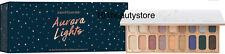 BAREMINERALS Aurora Lights 18-Shade Eyeshadow Palette ***NEW***