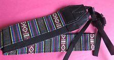 Cámara SLR Correa para el hombro cuello D vintage Correas Para Canon Nikon Sony Olympus Slr