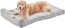 New listing Bdeus 50 x 36 x 6.5In Orthopedic Large Pet Dog Bed Traditional Sofa Couch Pet &