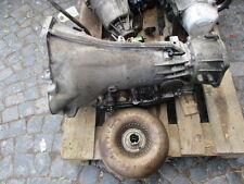 Automatikgetriebe 7202701301 7223770 Ssangyong Musso FJ 320 3.2 162KW (X209)