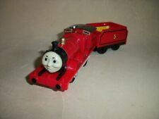 New ListingThomas Trackmaster - James Tomy 2002