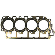 11-15 6.7L Ford Powerstroke Mahle Clevite Head Gasket Right Side (3333)