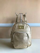 BETSEY JOHNSON Brand Backpack