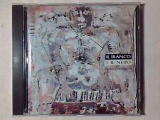 REMO VINCIGUERRA QUINTETTO Il bianco e il nero cd COME NUOVO LIKE NEW!!!