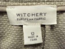 Witchery size 12 skirt