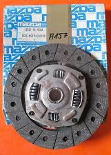 orig. Mazda,RF07-16-460A,Kupplung,Kupplungsscheibe,626,626Wagon (GE,GV)