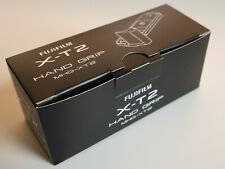 Fujifilm MHG-X-T2 Handgriff Demogerät,