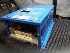 PE M746 MOTION CONTROLLER VARIABLE SPEED HOIST CRANE JIB 7.5H 460V AC  NEW $899