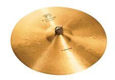 "Zildjian K1069 19"" K Constantinople Crash Ride Cymbal"