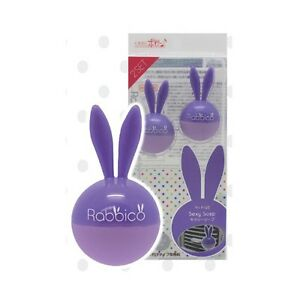 ♪Rabbico Car Air Freshener