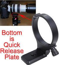 Lens Holder Collar Tripod Mount Ring for Canon EF 70-300mm f/4-5.6L IS USM