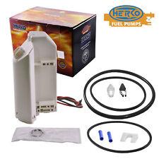 Fuel Pump Module Herko 002GE For Ford Bronco Explorer F150 F250 90-97