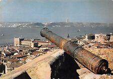 BR43670 Lisboa Velho canhao do castelo de s Jorge  Portugal