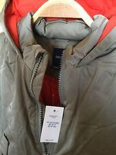 NWT Baby Gap Snowsuit  Boys 12-18 Mos Aviator Pilot Design Snowsuit-Bundler