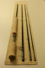 R L Winston 11' 6 WT B3TH Spey Rod Free Hardy Marquis Reel Free fast Ship BIIITH