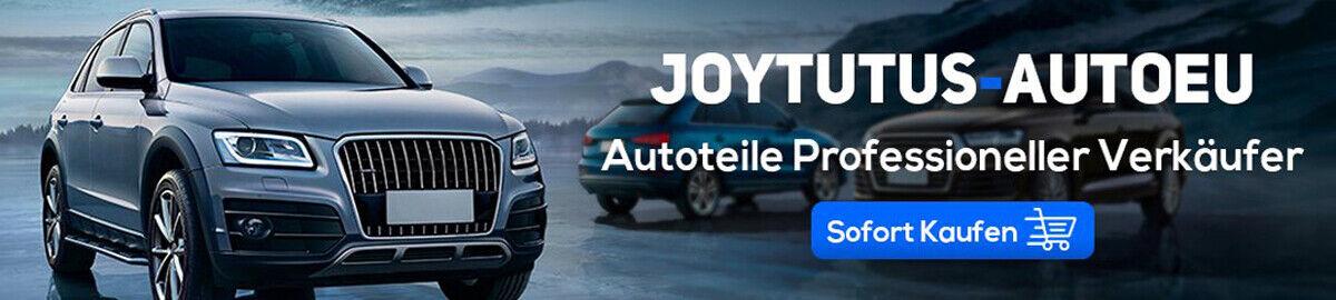 JoyTutus-AutoEU