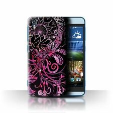 Étuis, housses et coques noirs HTC Desire EYE pour téléphone mobile et assistant personnel (PDA) HTC