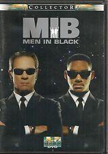 """DVD """"MEN IN BLACK"""" Tommy LEE JONES / Will SMITH -NEUF SOUS BLISTER"""