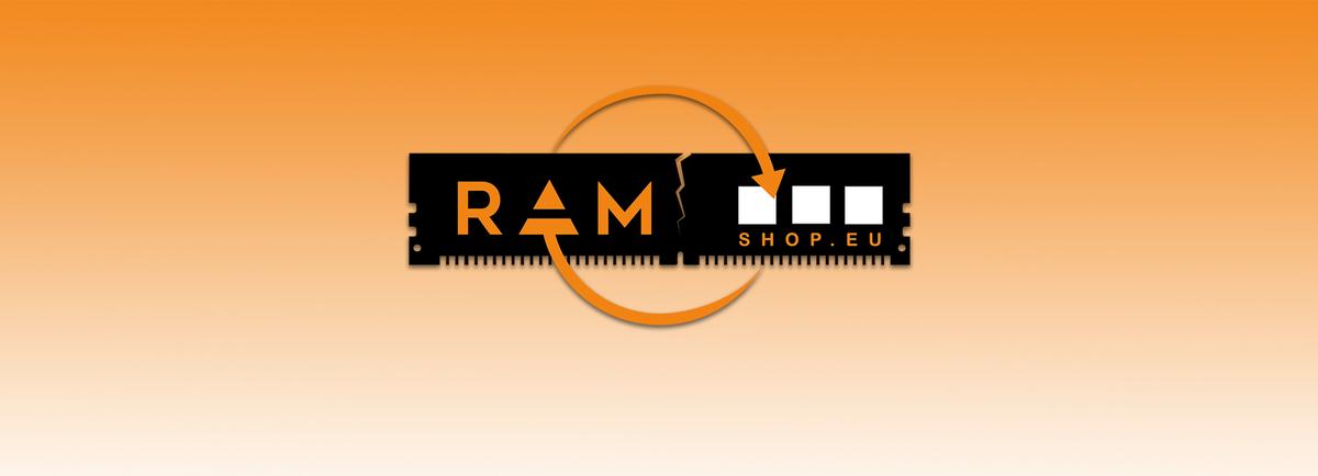 RamShopEU
