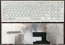 More details for for sony vaio vpc-eh vpceh vpc-eh2 pcg-71811m pcg-71911m pcg-71913l keyboard