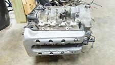 05 BMW K1200 LT K 1200 K1200LT engine motor