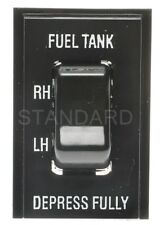 Standard Motor Products DS293 Auxiliary Fuel Tank Switch