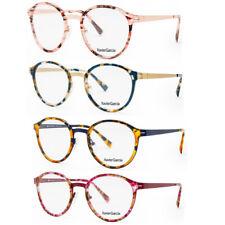 Eyeglasses Woman Xavier Garcia Antia (all the Colours)