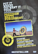 Dirty Sanchez - Put It Where You Want it Tour (DVD) New & Sealed