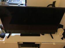 "LG Smart TV 50LH5730 50"" 1080p HD LED Internet TV"