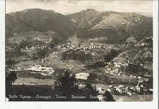 vecchia cartolina di valle vigezzo craveggia toceno zarnasco prestinone