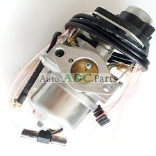 New Carburetor For Kipor GS2600 KGE3000TI 3000TC Generators