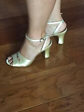 peter fox silk shoes retail $240