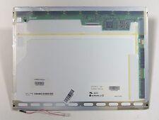 """Compaq Presario 700 13.3"""" Xga Matte LCD LG Philips LP133X11 (A2) Grade A"""