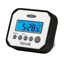 Taylor Kitchen Timers