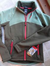 The North Face Momentum 300 Jacket, women S/P - Brand New - Free Shipping