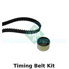 INA Timing Belt Kit Set - 97 Teeth - Part No: 530 0325 10 - OE Quality