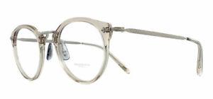 Oliver Peoples Eyeglasses OP-505 OV5184 Glasses Dune 1467 47mm