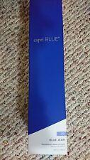 Aspen Bay Capri Blue Diffuser - Blue Jean