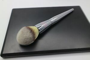 IT Cosmetics Love Beauty Fully Complexion Powder Brush # 225