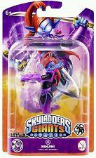 Skylanders Ninjini