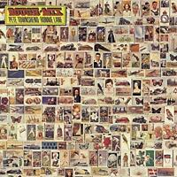 Pete Townshend Ronnie Lane - Rough Mix (NEW CD)