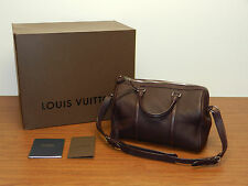 Louis Vuitton Sofia Coppola SC Bag PM Calf Quetsche ***Pre-Owned***