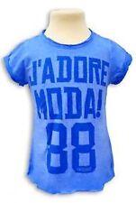 Vingino T-Shirt für Mädchen