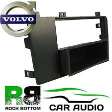 Volvo V70 2004 - 2007 Single Din Car Stereo Radio Fascia Facia Panel