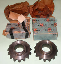 1956 Buick Special Century Super Roadmaster NOS differential gears 1175848